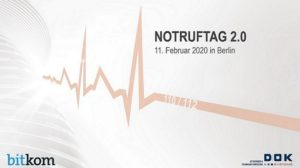 Flyer_Notruftag_2020