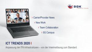 ICT_Trends_2020_DOK_FORUM_Key_Visual_16_zu_9