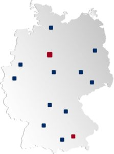 Karte_Standorte_DOK_klein