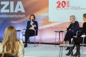 ITK-News_2020-10_Digitalisierung_IMG_8725