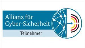 Allianz_fuer_Cybersicherheit_DOK_Mitgliedschaft