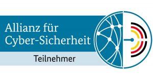 Allianz_fuer_Cybersicherheit_DOK_Mitgliedschaft_Unterseite