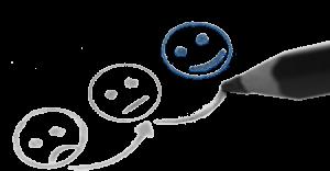 Change-und_Akzeptanzmangement_Monitoring
