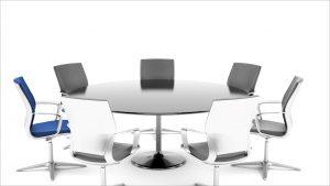 Virtuelle_Konferenzen_begleiten